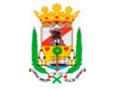 Ayuntamiento Aguimes