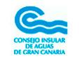Concejo Insular de Gran Canaria