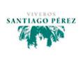 Viveros Santiago Perez
