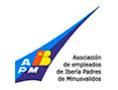 Asociación de Iberia