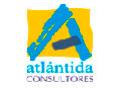 Atlántico Consultores