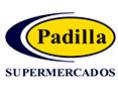 Padilla Supermercados