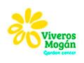 Viveros Mogán