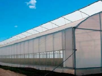 Training Course in Climate Control in Greenhouses