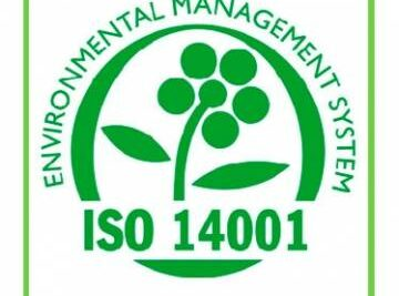 Training Course in Environmental Management. ISO 14000 Standards