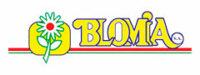 Viveros Blomia