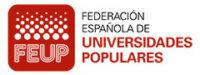 Federación española de Universidades Populares