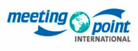 Meeting Point International