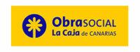 Obra Social Caja de Canarias