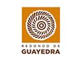 Redondo Guayadera