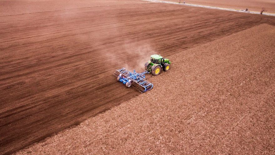 https://www.laprovincia.es/verde-y-azul/2021/07/14/agricultura-mediterranea-blinda-combatir-cambio-55033036.html
