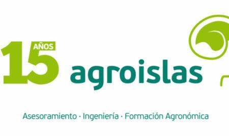 En Agroislas trabajamos todo un equipo multidisciplinar con más de 15 años de experiencia, ¡confía en nosotros!